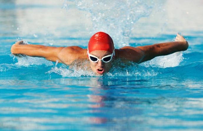 Muyters investeert meer dan 358 000 in Beernems zwembad