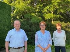 N-VA Beernem brengt toekomstmogelijkheden parochiekerken in kaart